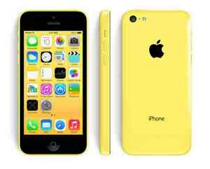 Iphone 5c in great shape