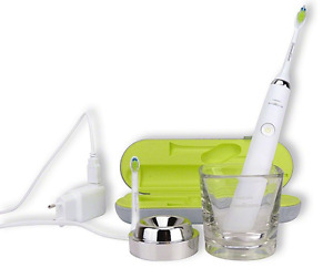 Philips Sonicare Diamond Clean Electric Tooth Brush