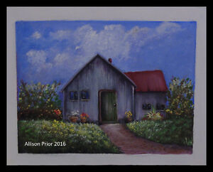 Are you looking for Painting and Drawing Lessons? St. John's Newfoundland image 9