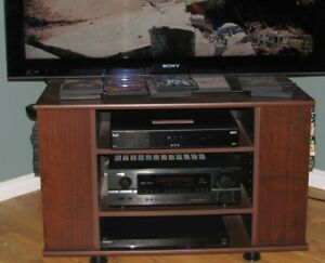 """For sale 36"""" TV stand"""