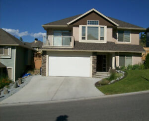 Well-Maintained Family Home in Upper Mission