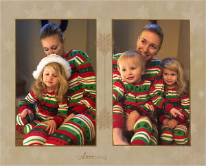 Adorable One Piece Flap Jack PJs from Lazy One Kitchener / Waterloo Kitchener Area image 1