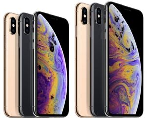 Looking to buy iPhone 8,XS,XR, Samsung Galaxy S8,S9, S10 Top $$$