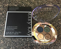 Mary Kay Inventory Clearout