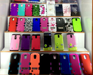 Cases for iPhone, designer cases and Leather Belt Clips !!!!!!!!