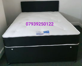 Brand new beds and mattress