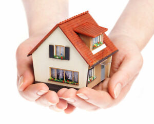 Stepping Stone For Homeownership!