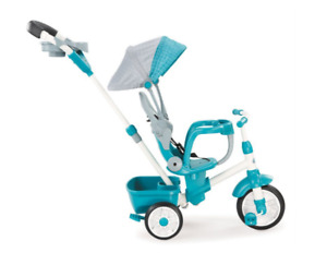 Little Tikes Perfect Fit 4-1 Trike