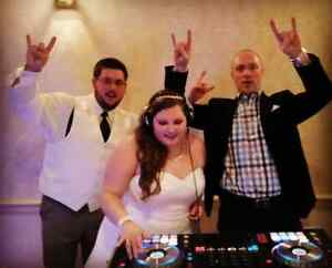 Professional DJ Service booking Christmas Parties now!  Cambridge Kitchener Area image 4