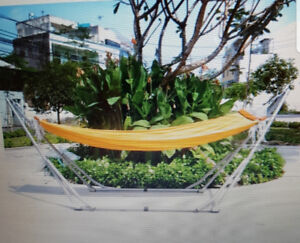 Beautiful Portable Hammocks