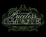 Priceless Game Agency
