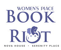 Women's Place Book Riot