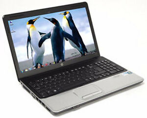 dual core 4g ram hdd 320h hdmi graveur dvd win 10 office 2013