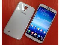Samsung glaxy mega 6.3