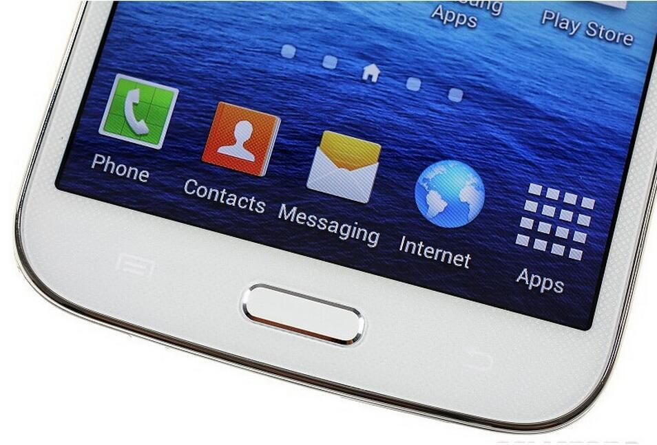 SELLER REFURBISHED SAMSUNG GALAXY MEGA 5.8 I9152 CELL PHONE 5.8