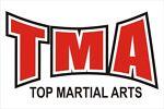 TOP MARTIAL ARTS GEAR