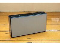Sony Bluetooth Speaker SRS-X55