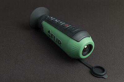 Wärmebildkamera FLIR Scout TK Wärmebild-Monokular im kompakten Taschenformat