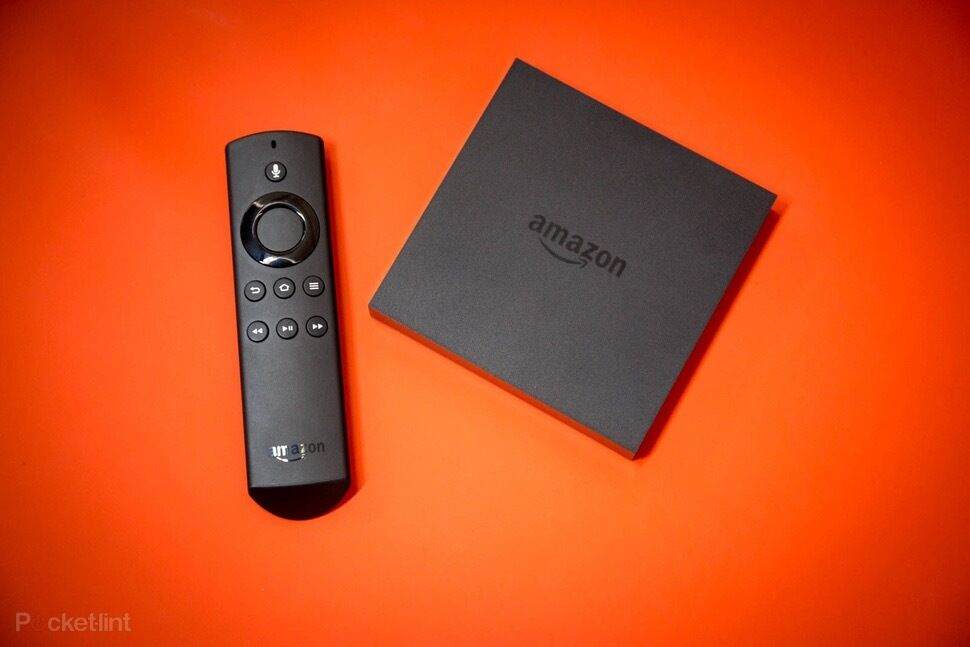 Amazon Fire TV with 4k Ultra HD andKODIin Warrington, CheshireGumtree - Amazon Fire TV with 4K Brand new unit loaded with the latest version of Kodi. This means access to practically every film and tv show without paying a subscription again. Delivered locally