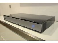 brand new Orbit SB60 Self Contained all in one sound bar speaker system
