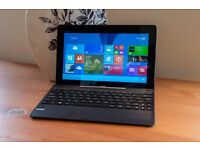 Asus transformer t100 notebook NEW