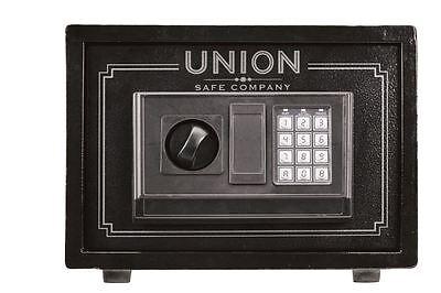 0.71 Cubic Ft. Electronic Digital Safe Home Gun Lock Box Security Keypad Office