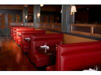 Lovely Large Restaurant for lease Renfrewshire