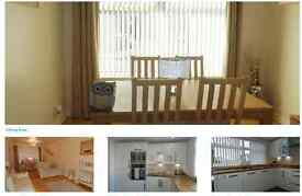 3 Bedroom House for Rent in Fraserburgh