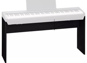 Roland Keyboard stand only