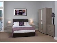 Hi Quality rooms in Wheatley Halls, Doncaster, All rooms are En Suite, working professionals only .
