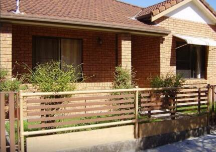 GREAT HOUSE- PERFECT LOCATION Randwick Eastern Suburbs Preview