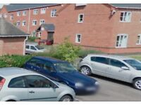 Parking Space in Warwick, CV31, Warwickshire (SP42572)