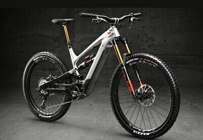 Electric Bicycles Electric Bike 3 Nelo S Cycles