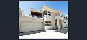 House in Como. Como South Perth Area Preview