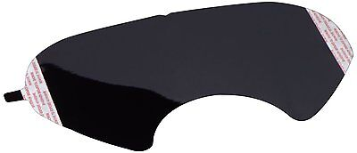 3M 6886 Tinted Faceshield Cover Lens 3M 6000 Series Full Face Respirators 25/pkg Business & Industrial