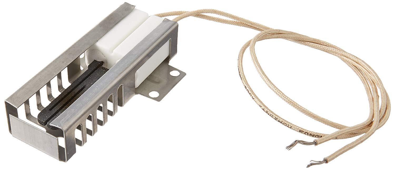 Gas Range Oven Igniter For LRG3095S/36 Inch Costco NXR-Vikin