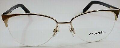 New Authentic Chanel Eyeglasses Frames (Chanel Eyeglasses Women)