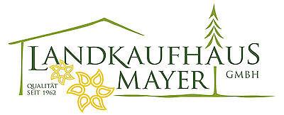 landkaufhaus-mayer-gmbh-siegsdorf