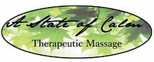 A State of Calm Therapeutic Massage Doreen Nillumbik Area Preview