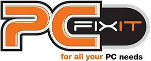 PCFIXIT - For All your I.T Needs Tweed Heads Tweed Heads Area Preview