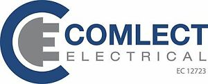 Comlect Electrical and Communications *(electrician) Duncraig Joondalup Area Preview