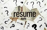 Best Resumes! We Specialize in Canadian Resumes!