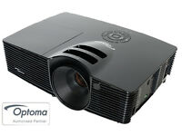 optoma x141 brand new 3d still sealed