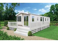 Willerby Granada Holiday Home - Coming soon