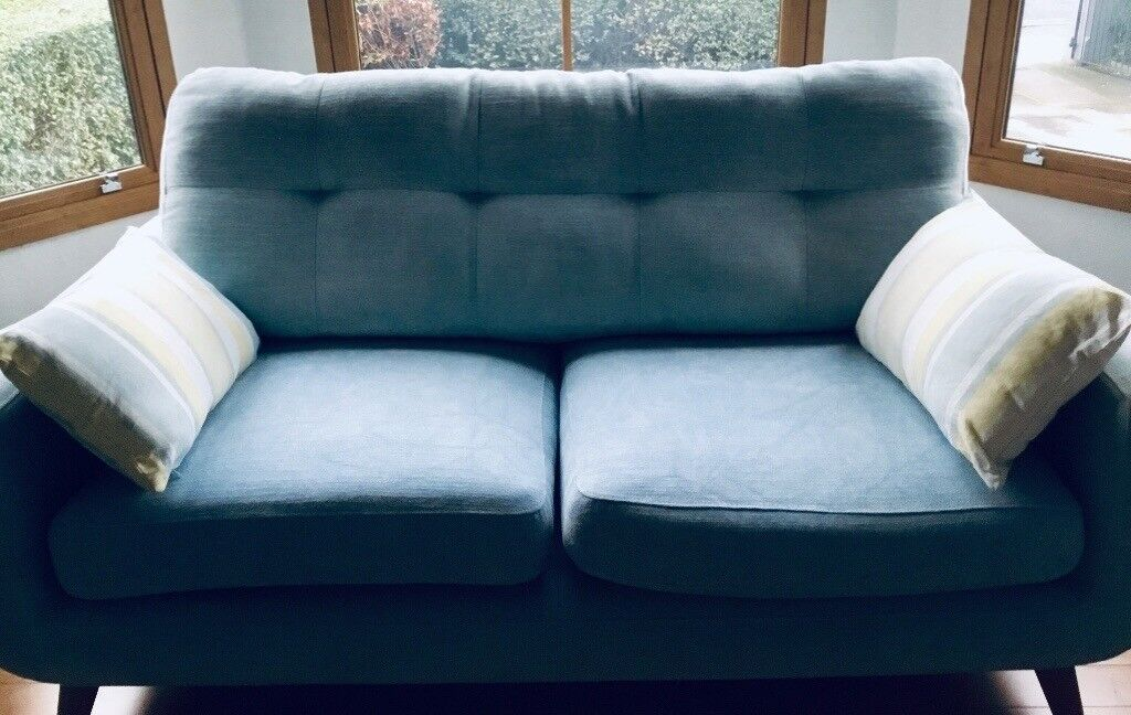 blue fabric sofa for sale manager godinhosmaintenance co uk u2022 rh manager godinhosmaintenance co uk