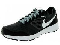 Nike Air Relentless 4 UK 5.5