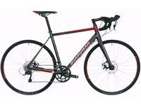 2016 Boardman Road Comp Bike 53cm Medium Giant Cube Scott Specialized Cannondale Trek Dawes DeRosa