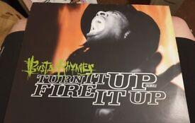 Hip Hop & RnB Vinyls - For Collectors (1)