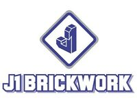 bricklayers wanted throughout north essex and south suffolk.