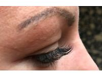 *£20*EYELASH EXTENSIONS*JULY ONLY*